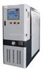 模具温度控制机,浙江模温机,反应釜油加热器