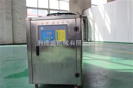 冷水机,浙江低温冷水机,冷冻机