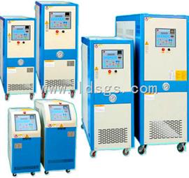 上海油加热器,上海导热油加热器,高温油温机