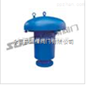 GYA系列GYA系列铸钢液压安全阀