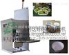 金利依利达供应:手动方盒/圆形封碗机/封盖机
