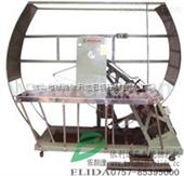自贡依利达供应:自动尼龙绳捆扎机