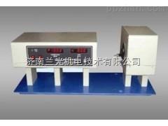 WGT-S-BOPP薄膜光泽度测试仪