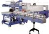 漳州依利达:袖筒式全自动封口包装机