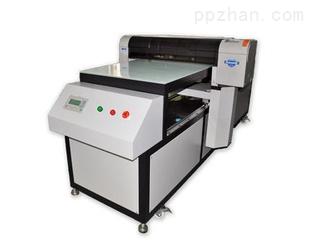 供应ABS打印机|PC大型数码彩印机|大幅面数码喷墨直印机厂家