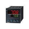 AI-708P厦门宇电程序高性能智能温控器AI-708P