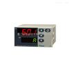 AI-6010型福建数显交流电压测量仪