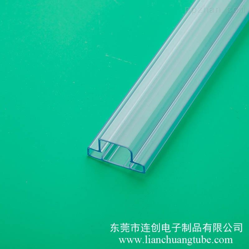 芯片包装变压器套管LED管防止运输损伤零件