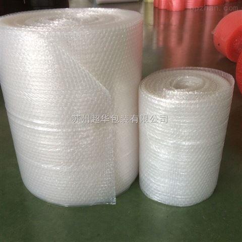 缓冲气泡膜 可定制成任意规格气泡袋 厂家常年供应