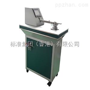 透气性测试仪-无纺布透气度测试仪-织物透气仪