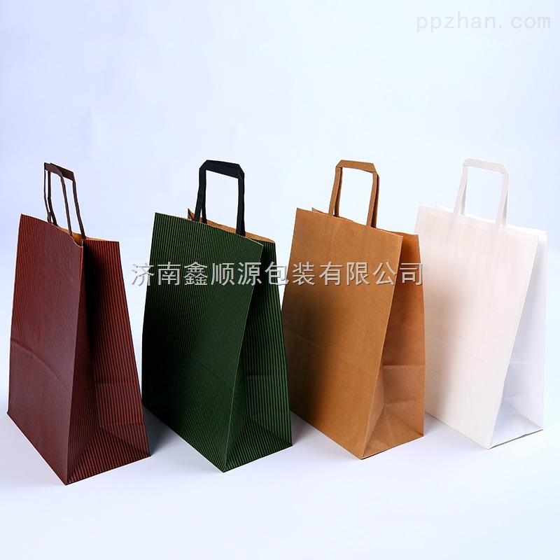 手提袋定制 手提袋尺寸 手提袋厂家价格