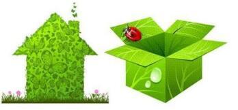 快递绿色包装解决方案大比拼