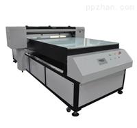 供应彩色数码打印机|大型多功能平板喷墨打印机|厂家直销