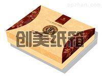 邢台月饼皇冠hg1717|官方网站盒生产