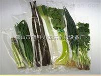 蔬菜保�r包�b�C