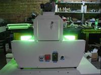 UV紫外�光固�C、UV涂�庸袒��C、桌面�魉��式200/1型