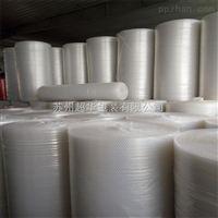 瓷砖保护气泡膜 缓冲防划伤包装气泡垫 可定做