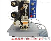 电动色带打码机 全自动速度可调
