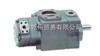 -特价销售日本YUKEN叶片泵,PV2R1-12-F-RAA-41
