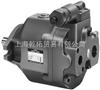 -日本油研(YUKEN)柱塞泵,S-DSG-01-3C2-A110-50