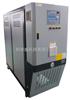 350度模温机,上海油加热器,模具温度控制机