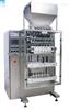 MLP-06-480多列包装机厂家