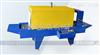 普通PE热收缩包装机 过塑膜机 热塑膜包装机