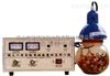 自贡依利达出售手持式铝箔封口机