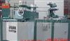 供应扬丰YF-50自动螺旋纸管机 平行纸管机 小纸管分切机