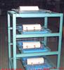 螺旋纸管机、自动纸管机