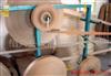螺旋纸管机、全自动纸管机_2