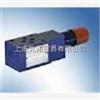 -DBDS10P1A/200/德國BOSCH-REXROTH電磁溢流閥