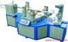 供应杰仕机械JT-120A高品质温州全自动纸管机