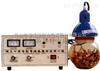 供应依利达扬州手持式电磁感应铝箔封口机