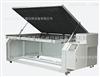 立式晒版机 真空晒版机 厂家生产晒版机