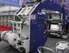 供应4色1600mm无纺布印刷机