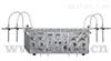 封开依利达供应:半自动液体灌装机