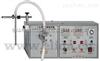 铁岭依利达:半自动液体灌装机
