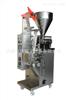 厂家直供乳液包装机 日化用品包装机 全自动多功能酱体包装机