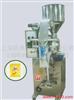 炒货包装机 立式多功能茶叶包装机(