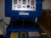 自动吸塑包装机 五金行业专用吸塑机 厂家直销(图)