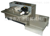 供应高速墨轮打码机 小型高速墨轮打码机 台式高速墨轮打码机
