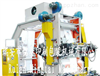 MT自动对版电脑高速凸版印刷机、柔印机