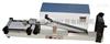 HT-1021B织物摩擦色牢度试验机