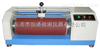 HT-1020东莞橡胶磨耗试验机
