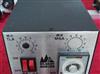 高速墨轮打码机、摩擦式打码机,卧式包装打码机