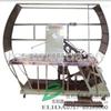云浮依利达:自动尼龙绳捆扎机