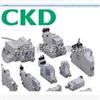 -日本CKD空氣流量傳感器,SCM-W-00-20-D150-D10