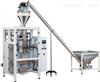 大量供应芝麻粉包装机  定量多功能全自动粉剂立式包装机械