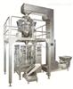 直销定量颗粒全自动多功能立式包装机械 自动称重包装机械